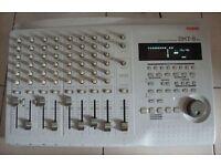 Fostex DMT-8 Digital Multi Track Recorder