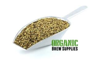 Organic Homebrew Supply Store - Make Delicious Beer At Home!