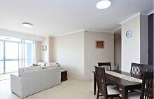 share accommodation in Parramatta CBD, furnished ensuite. Parramatta Parramatta Area Preview