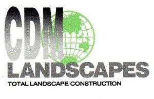 Qualified Landscaper Dee Why Manly Area Preview