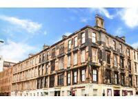 HMO, Bath Street, City Centre, Glasgow, 7 Bedrooms