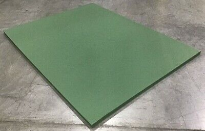 K-flex Eco Elastomeric Insulation Sheets Set Of 6 36 X 48 6rshf3x4100 New