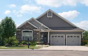 Richmond Hill/York Region House & Basement for rent $2500