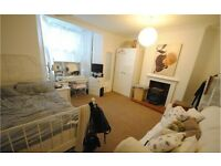 1 Bedroom flat to rent in Southville - with 2 cats!! £850 pcm inc. most bills! 12 month let