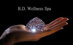 B.D. Wellness Spa