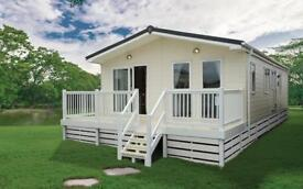 Luxury Lodge Pevensey Bay Sussex 2 Bedrooms 4 Berth Victory Parkview 2018