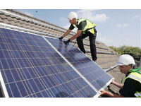 CALL NOW FOR Quote for solar panels, Check for Solar Panel Funding, Solar Power for Your Home.