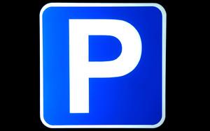 Cherche stationnement près Hôpital Notre-Dame