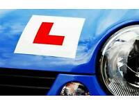 DRIVING LESSONS IN HACKNEY, ENFIELD, TOTTENHAM, ISLINGTON, HARRINGAY, AND MANY MORE AREAS