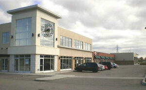 COUNTRY PARK SHOPPING CENTER NOW LEASING!!! Kitchener / Waterloo Kitchener Area image 2