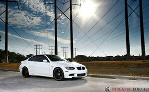 Looking for BMW M3 je recherche