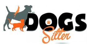 In Home Pet Care - Dog Sitting/walking Available Monday-Friday!
