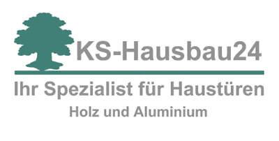 Hausbau24