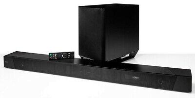 Sony HT-ST5000 NEW