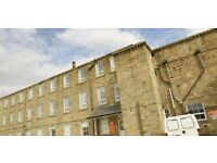 Serviced and non-serviced offices, workshops, light industrial, storage to let in Nelson BB9