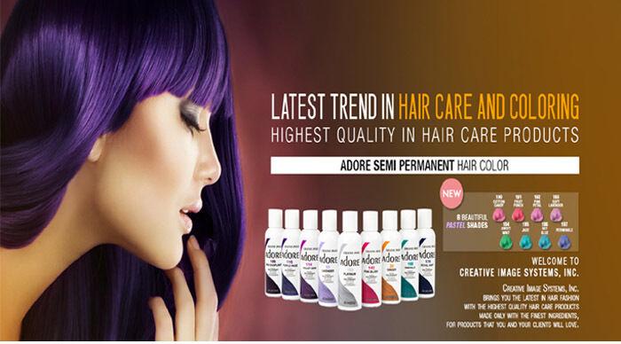Dunkle Haare Farben Test Vergleich Dunkle Haare Farben Gunstig