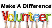 Seeking Campaign Volunteers in Municipal Election Thornhill