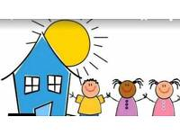 Experienced childminder in ILFORD....