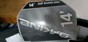 Dakine SUP board bag