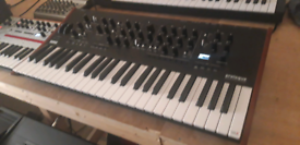 Korg | Electric Keyboards for Sale - Gumtree