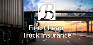 Save up to 60% on car insurance