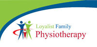 Part Time Receptionist for Physio Clinic