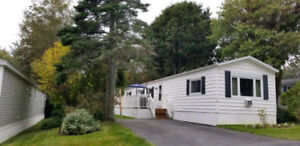 ARE YOU LOOKING FOR A QUIET 3/1 HOME HALIFAX AREA!