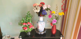 Vases quick sale bargain house clearance be quick