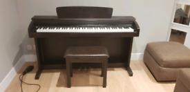 Digital Electric Piano