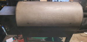 Traeger for sale $500