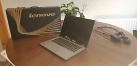 Lenovo Yoga 2 in 1 Laptop / Tablet
