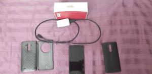 LG G4(32gb)
