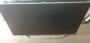 60 inch Samsung 3D LED TV