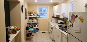 Student Rental, Steps to Mohawk College, Utilities Included