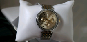 Ladies Caravelle Watch