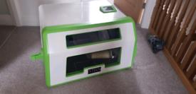 ST3Di 3D Printer