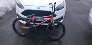 Subrosa letum need gone asap