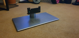 Tv monitor stand general samsung dell