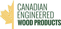 Wholesale Lumber Trader