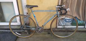 412eecc700e Triumph mens road bike