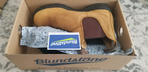Blundstone for sale - BRAND NEW NEVER WORN - Sizes 8 & 9