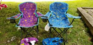 Beach Chair/Quad Chair Youth Size