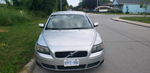 2006 Volvo S40 2.4  for sale
