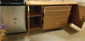 Household items / Furniture/ Clothing / toys