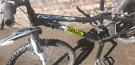Bike Ridgeback