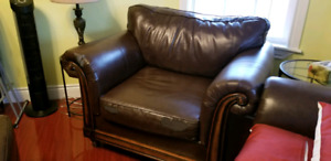 Comfy Chair - Pay What You Want!