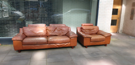 Free sofa available to collect