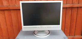 Philips 200W6CS Monitor