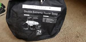 Wanderer Extreme Tourer Swag Double