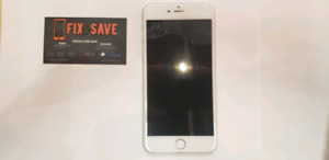 Phone's For Sale At - iFIXuSAVE - Dartmouth